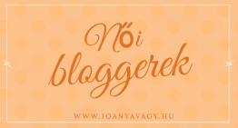 14 magyar női blogger, akiket mindig szívesen olvasunk