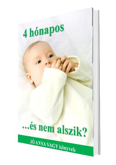 4-honapos-es-nem-alszik-elolap