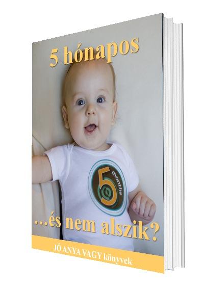 5-honapos-es-nem-alszik-elolap1