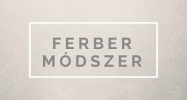 Ferber módszer