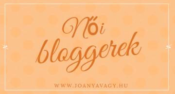 12 magyar női blogger, akiket mindig szívesen olvasunk