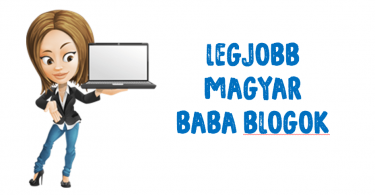 legjobb magyar baba blogok