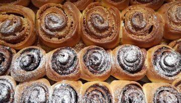 8 fenséges darázsfészek recept – családi desszert egy finom tea mellé